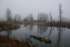 04-pielgrzymi-jesien