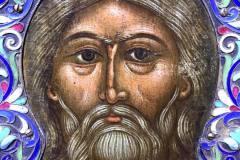 Święty Onufry